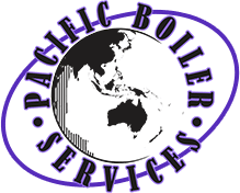 Pacific Boiler Services