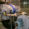 Watertube Boiler 15 m.w. John Thompson 035